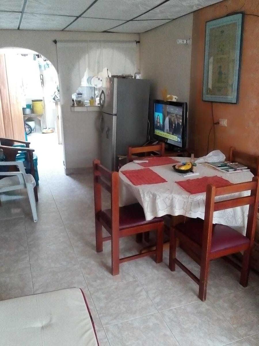 casa en venta sur de armenia b/ bosques de pinares
