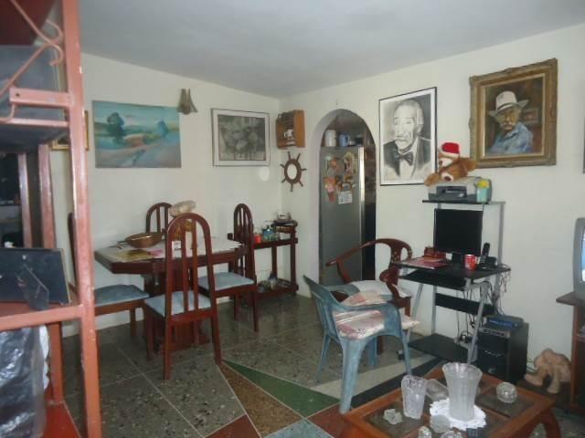 casa en venta tamaca lara rahco