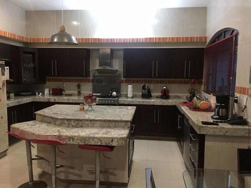 casa en venta, tamaulipas, col. petrolera