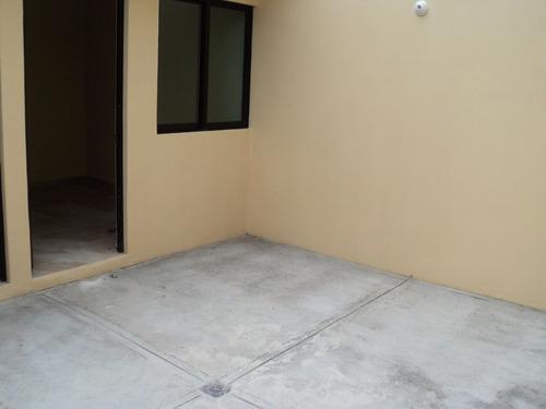 casa en venta tampiquera / catemaco