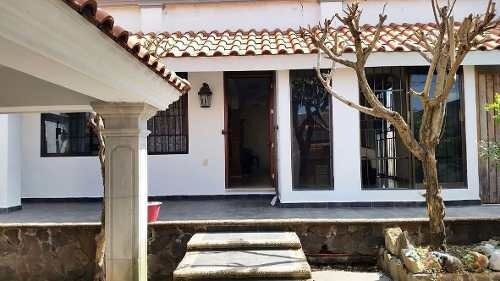 casa en venta tampiquera / coatzacoalcos