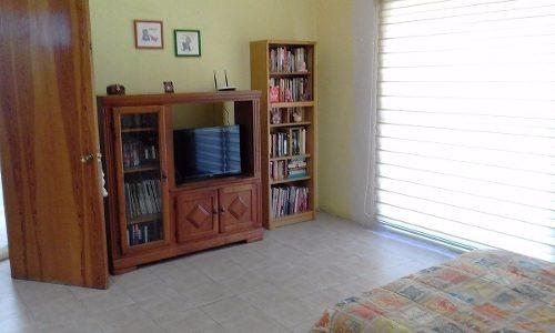 casa en venta tejeda