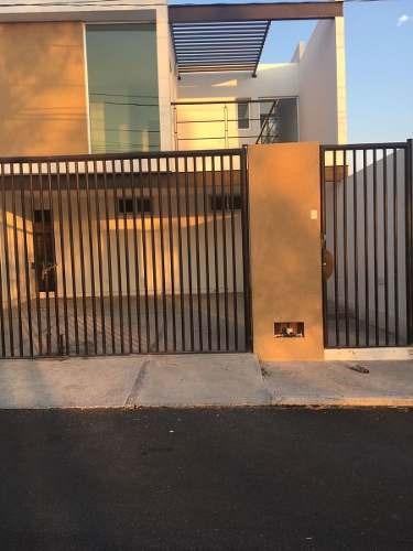 casa en venta. tejeda.  rcv180221-na