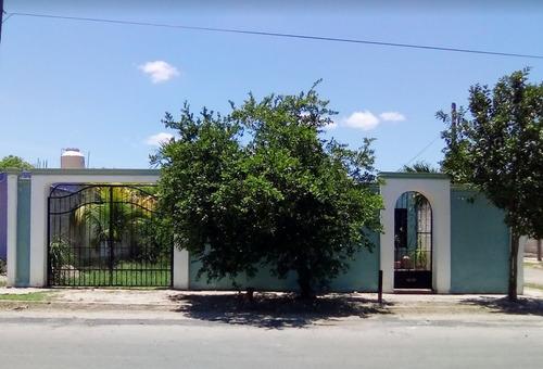 casa en venta tekax yucatan