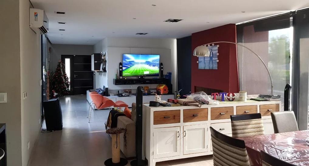 casa en venta - terravista