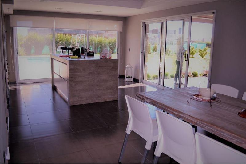 casa en venta terravista