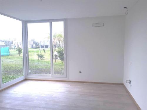 casa en venta :: terravista :: a estrenar :: 4 amb