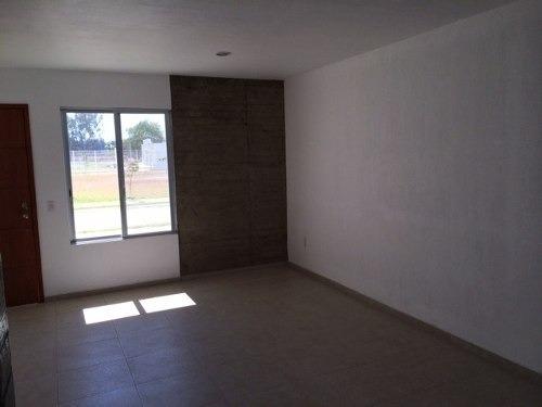 casa en venta tesistan zapopan