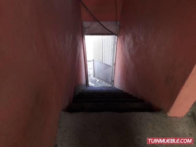 casa en venta tesoro del indio guacara 19-13600 acrr