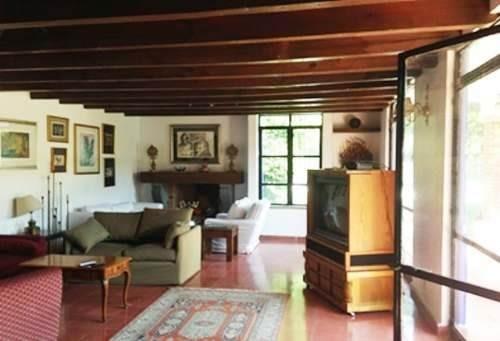 casa en venta tetela del monte cuernavaca