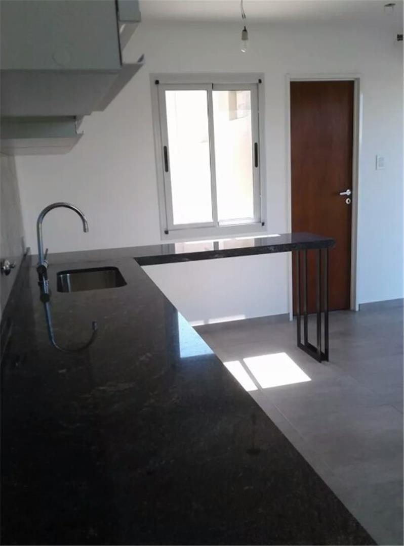 casa en venta, tierra de sueños 2.