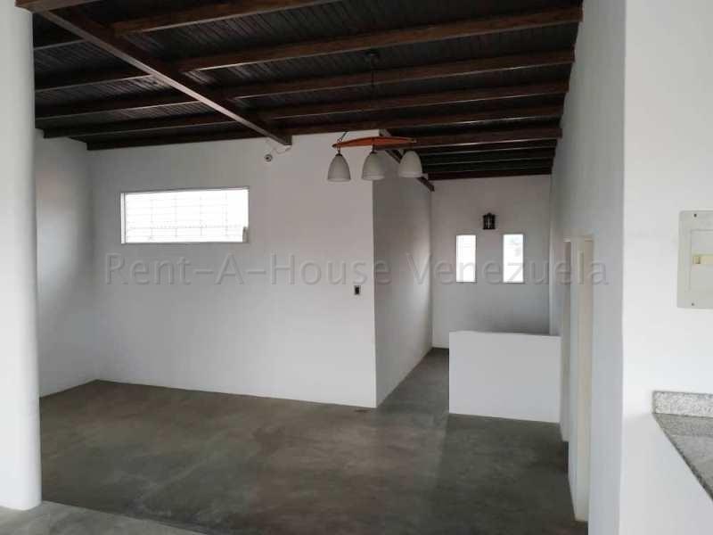 casa en venta tierra del sol guacara carabobo 20-9157 prr