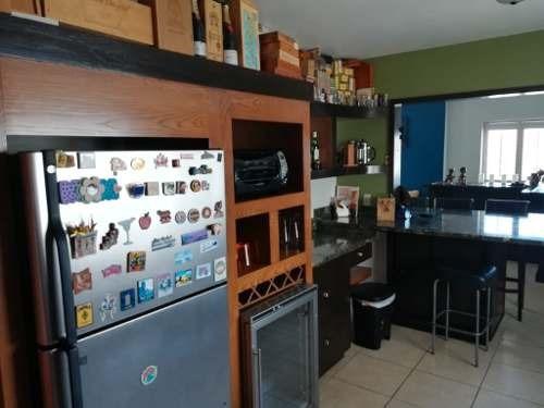 casa en venta tijuana