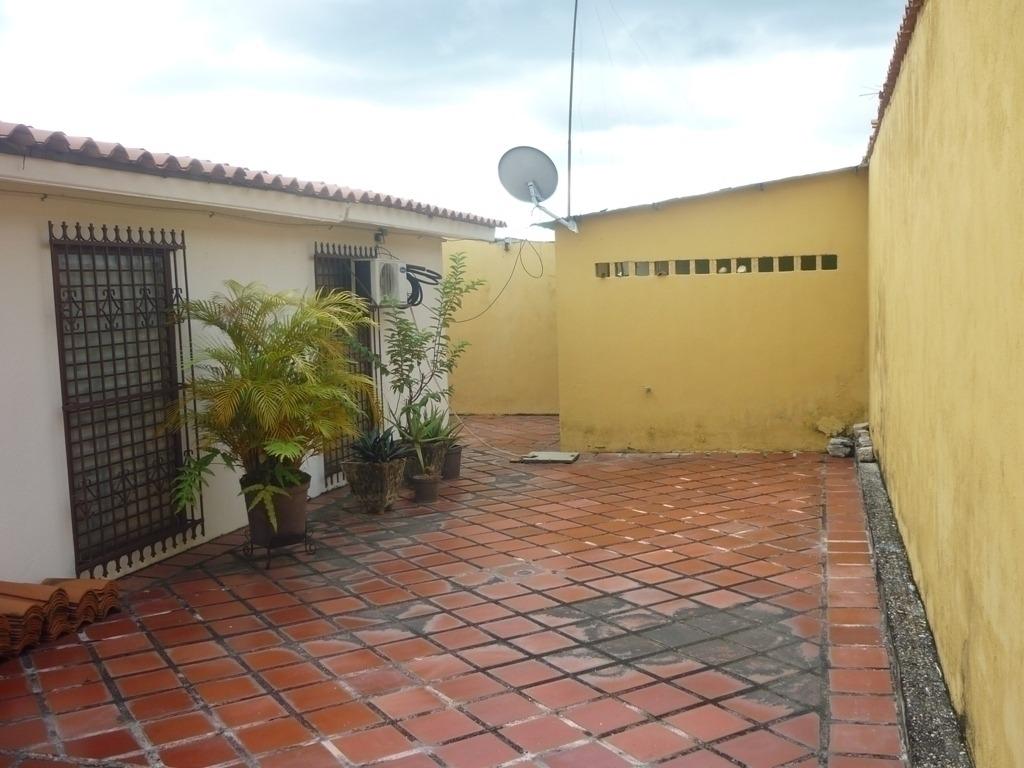 casa en venta tinaquillo. felix guzman 0424-4577264