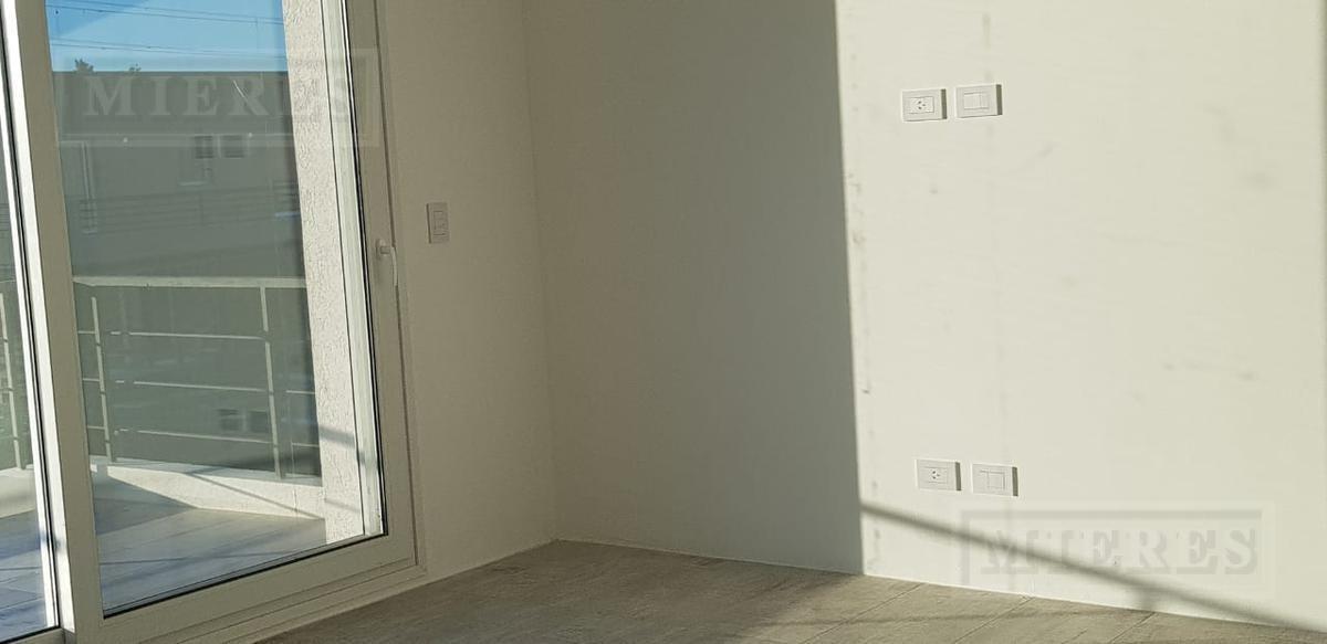 casa en venta - tipas, nordelta - excelente calidad de terminaciones