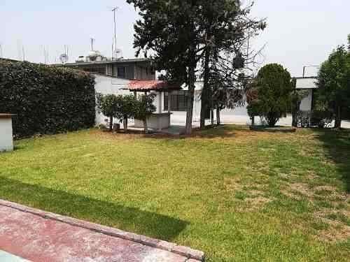 casa en venta tláhuac