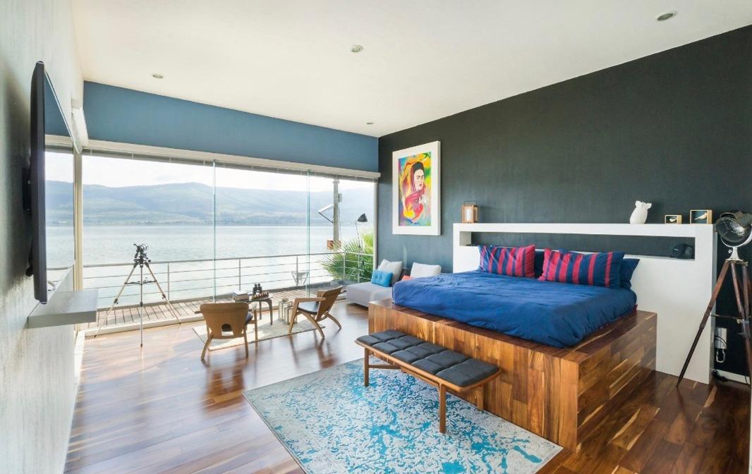 casa en venta, tlajomulco de zúñiga, jalisco