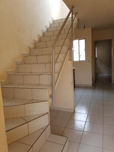casa en venta tlajomulco zuñiga tras imss regional 180