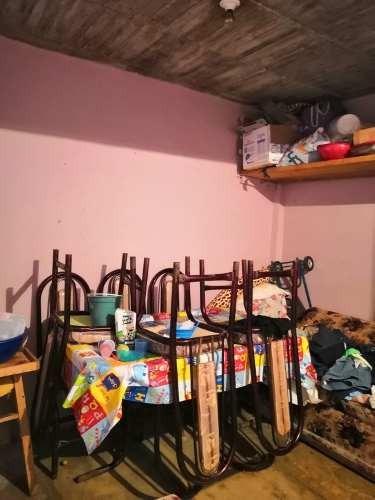 casa en venta tlalnepantla en santa maria tlayacampa!!!!
