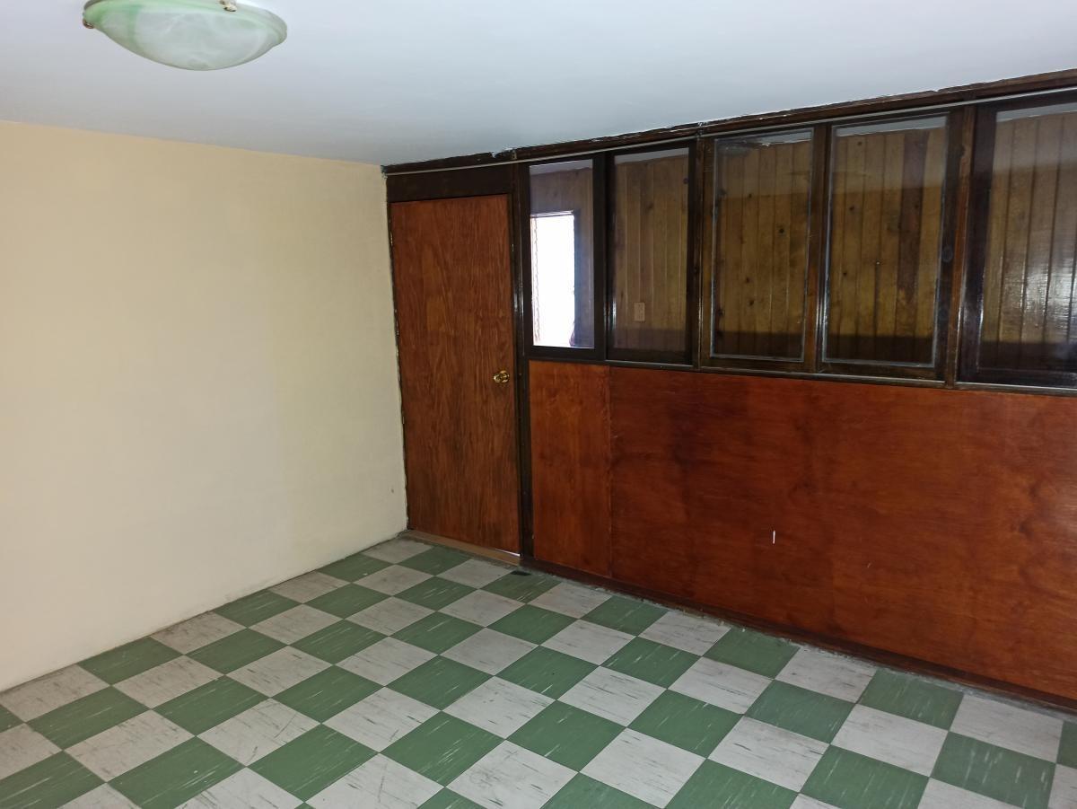 casa en venta tlalpan el mirador