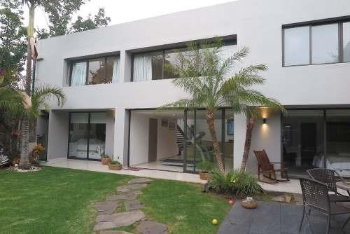 casa en venta tlalpan jardines del pedregal