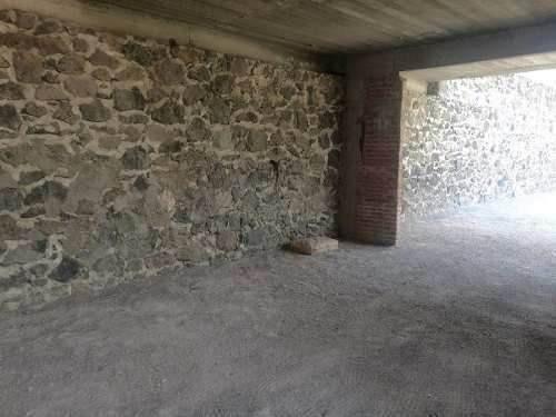 casa en venta tlaltizapán