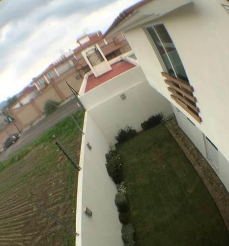 casa en venta toluca cacalomacán 15-cv-6089