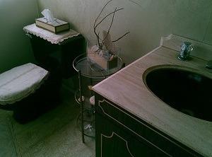 casa en venta toluca col. san bernardino 15-cv-3874