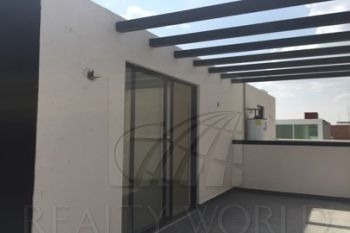 casa en venta, toluca hacienda san josé. 47-cv-178