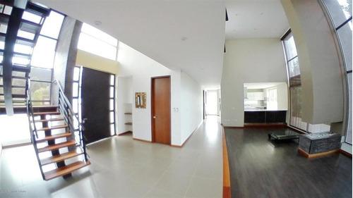 casa en venta toscana sopo mls 19-576 rbc