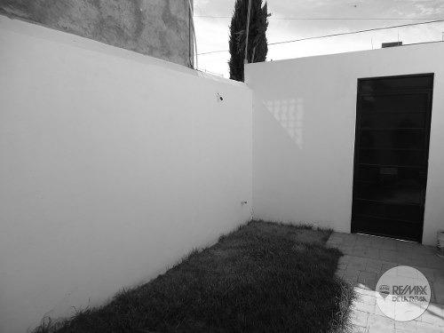 casa en venta totalmente nueva en real del mezquital