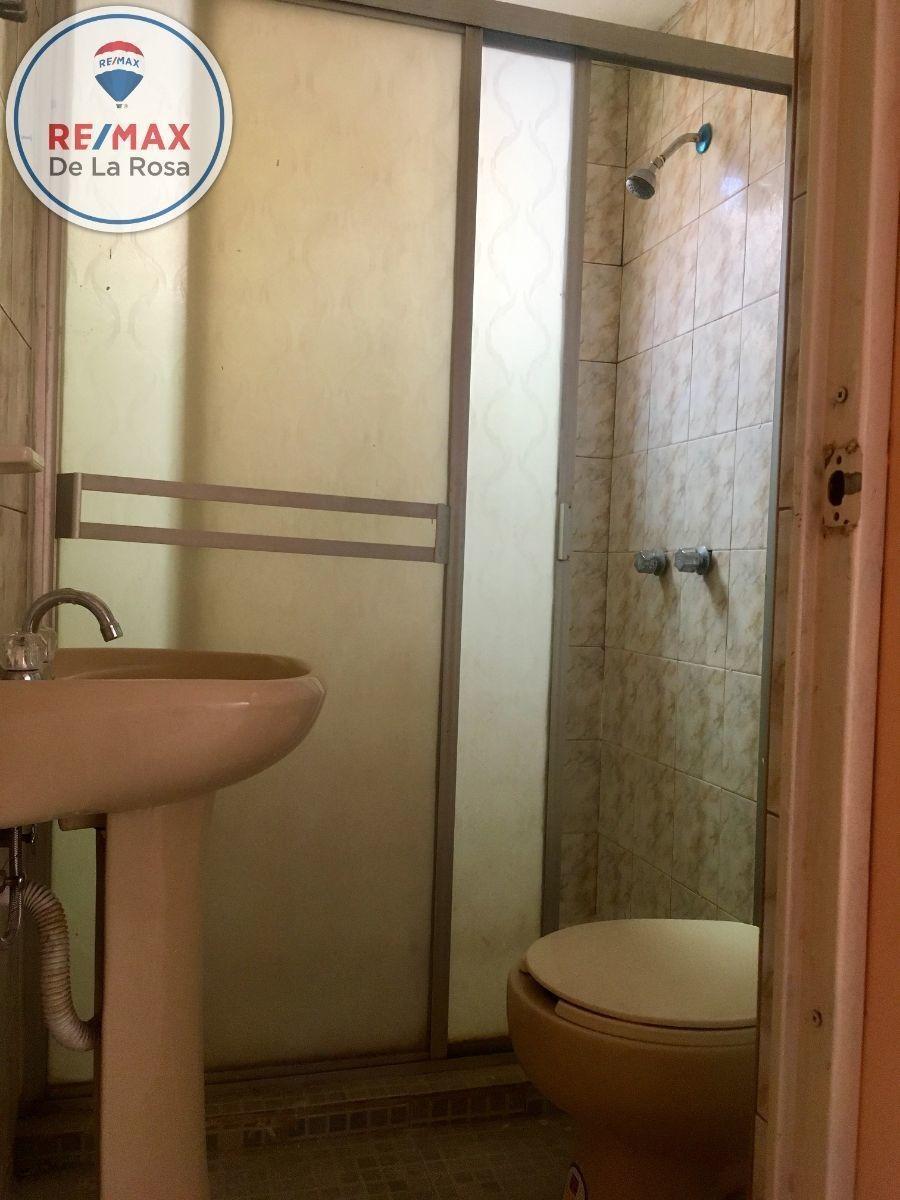 casa en venta totalmente remodelada y bien equipada