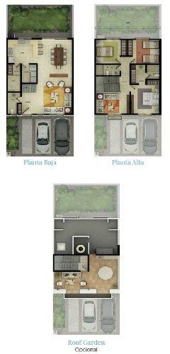 casa en venta tp juriquilla maple