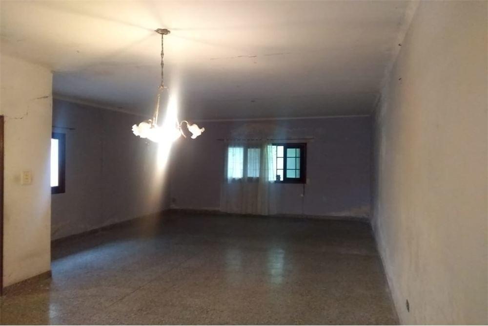casa en venta - tres cerritos  (3 dorm)