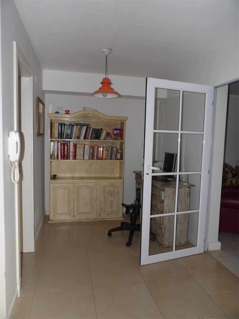 casa en venta tres dormitorios tandil | el paraiso