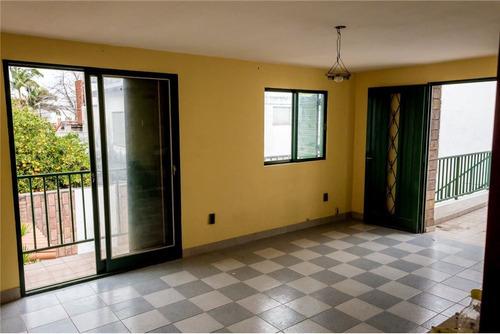 casa en venta tres dormitorios y cochera doble