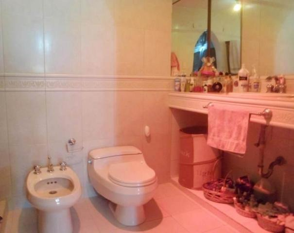 casa en venta trigal centro 20-3355lg