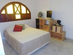 casa en venta trigal centro valencia carabobo 20-3355dam