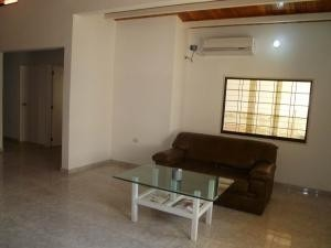 casa en venta trigal centro valencia carabobo 20-3777dam