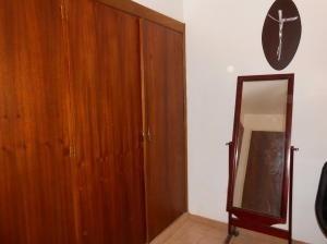 casa en venta trigal centro valencia carabobo 20-6351dam