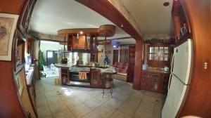 casa en venta trigal centro valencia carabobo 205583 rahv