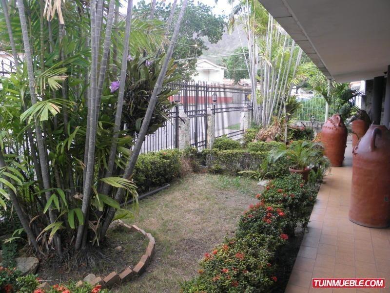 casa en venta trigal centro valencia cod 19-9735 ar
