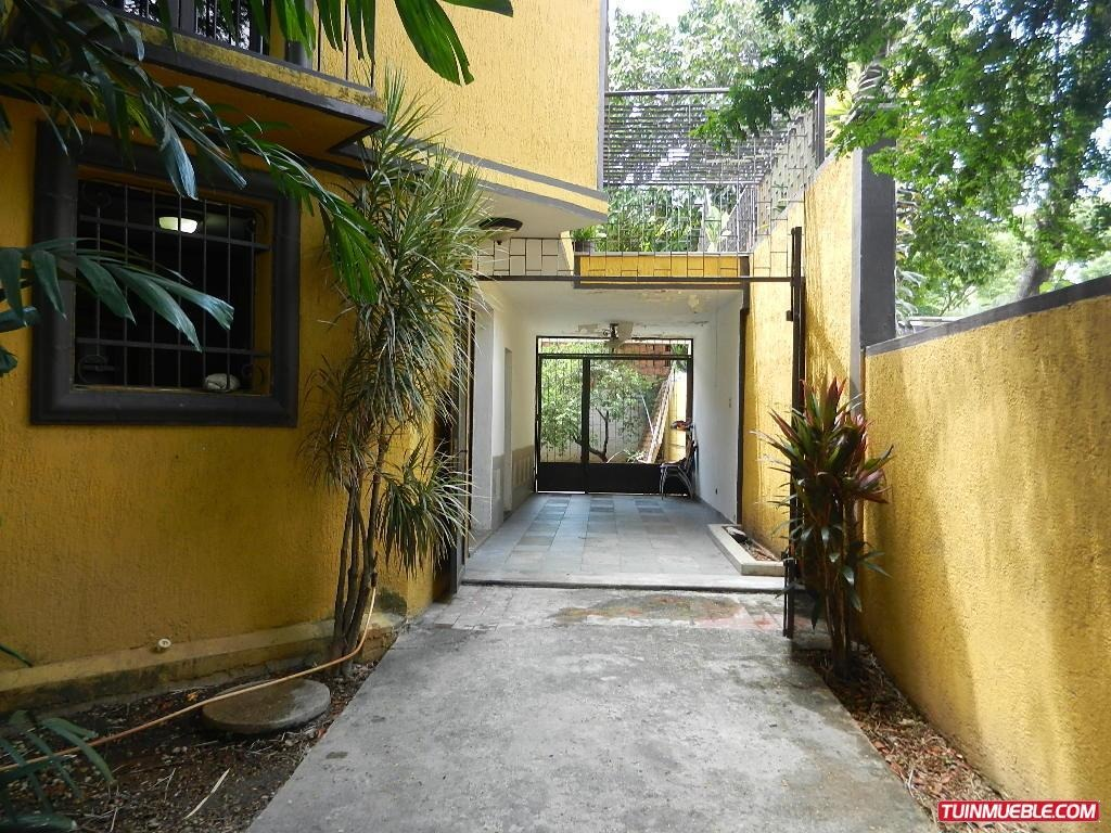 casa en venta trigal centro valencia codigo 19-2559 ddr