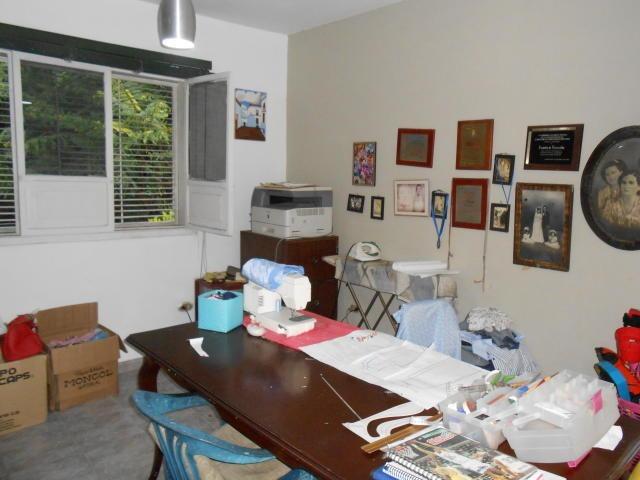 casa en venta trigal norte 19-18195 jan