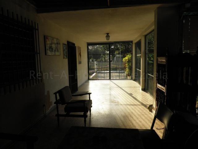 casa en venta trigal norte 20-8903 lg