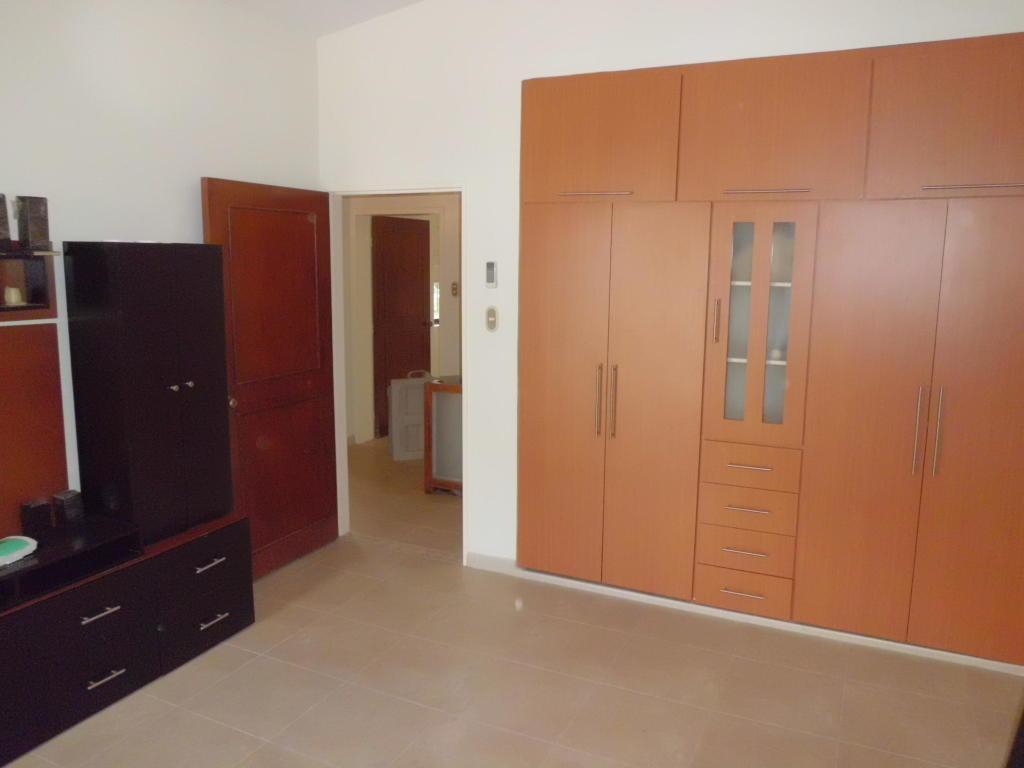 casa en venta trigal norte carabobo 18-7289 rahv