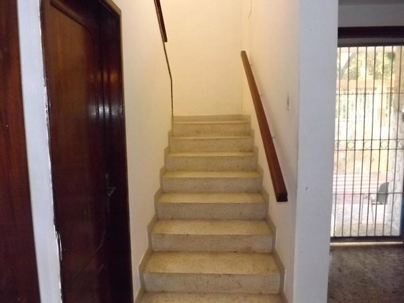 casa en venta trigal norte carabobo 19-7540 jcs.