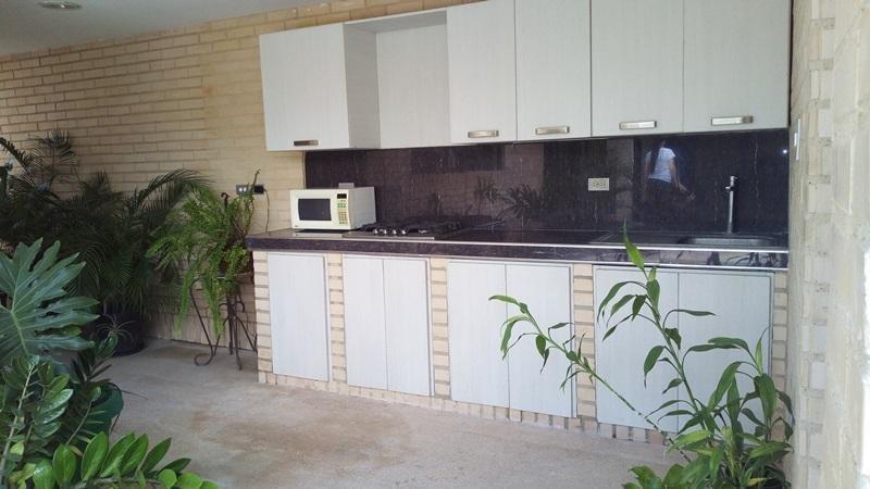 casa en venta trigal norte codflex20-8623 yudermy mavarez