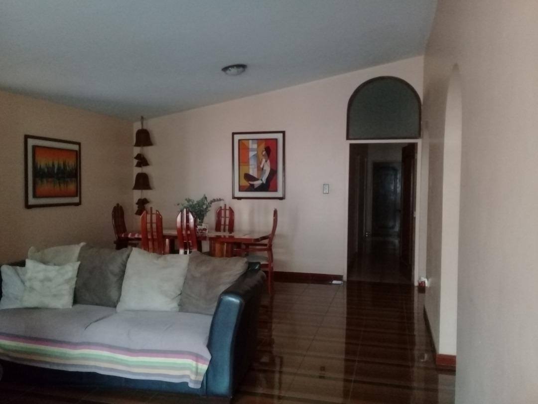 casa en venta trigal norte codigo 415750 tmv