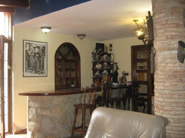 casa en  venta  trigal norte mz 19-7783